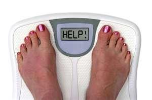 Лишний вес-переедание или болезнь?