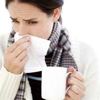 вспомогательные средства в борьбе с вирусными респираторными заболеваниями