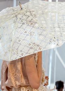 Louis Vuitton-10