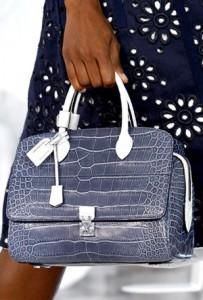 Louis Vuitton-15