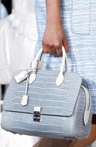 Louis Vuitton-16