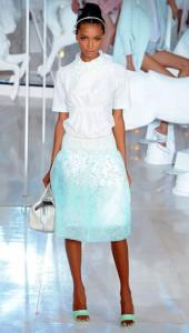 Louis Vuitton весна-лето2012-3