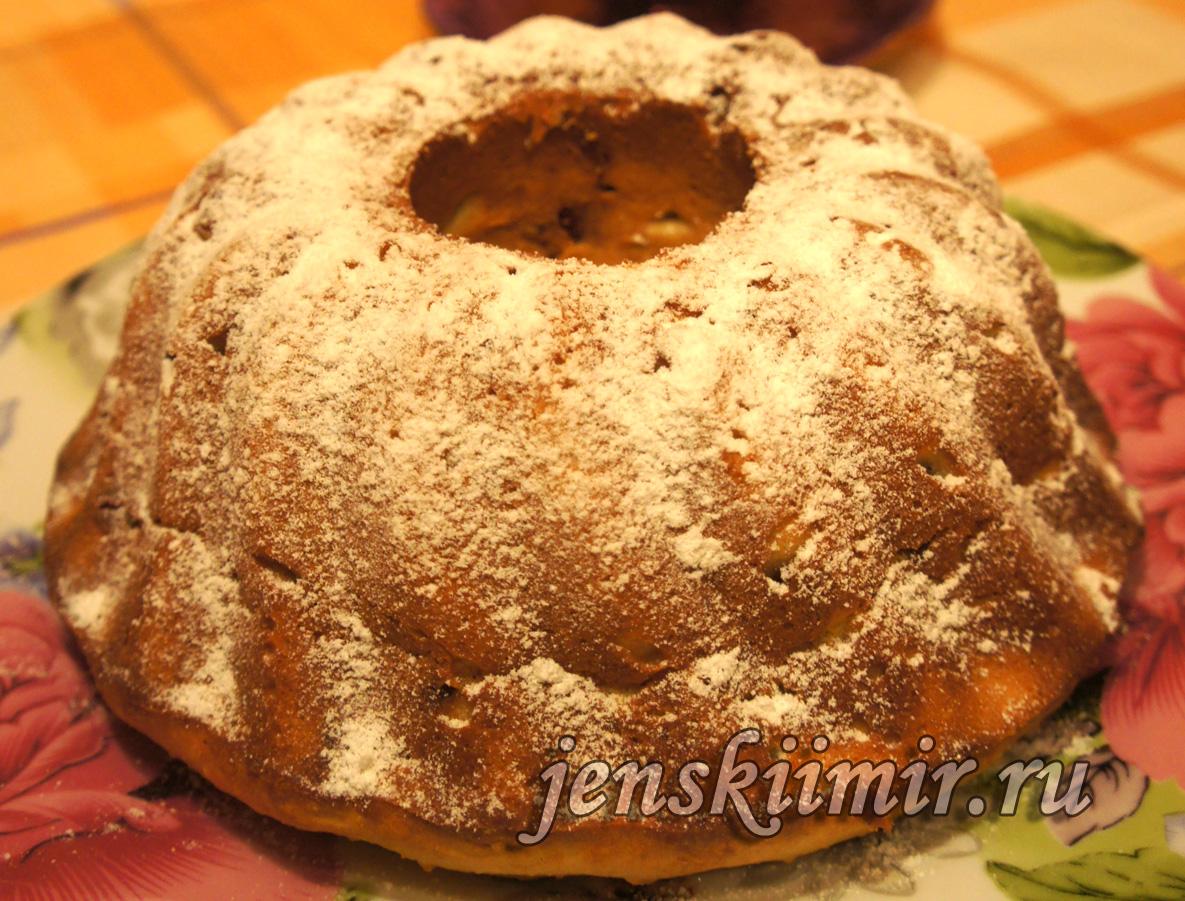 Кексы 377 рецептов с фото пошагово. Как приготовить кекс в 96