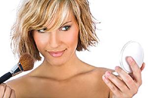 макияж для женщин элегантного возраста