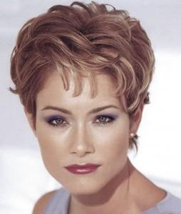 макияж для женщин старше 40