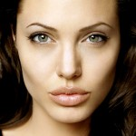 Анджелина-Джоли