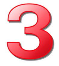цифра - 3