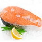 рыба снижает холестерин в крови
