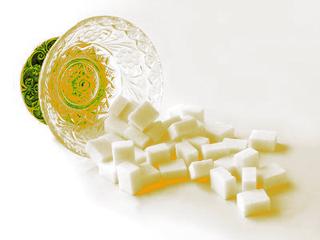 Сахарный диабет 1 типа у детей в детском саду
