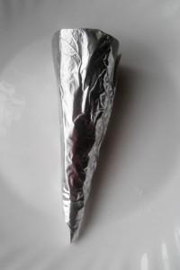 форма для пирожков