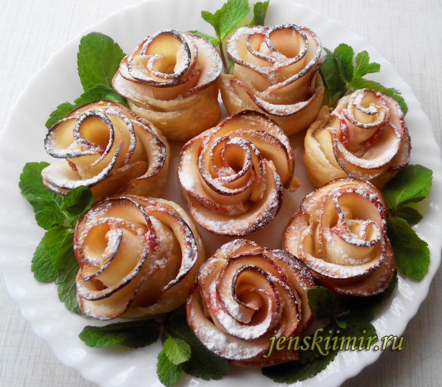 Рецепты блюд на мини пароварке