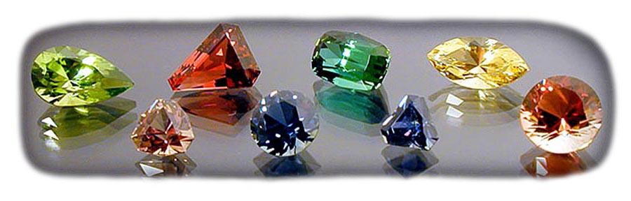 драгоценные камини_1