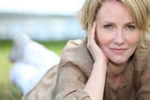 фитоэстрогены для женщин старше 40 лет