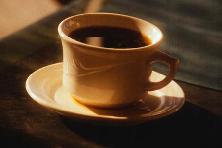кофе с арахисом 1