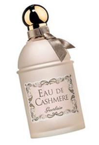 вода Eau де Cashmere от Guerlain
