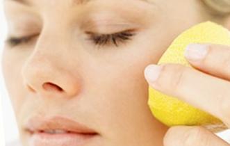 аскорбиновая кислота для лица