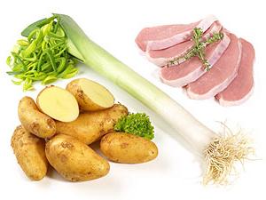 раздельная диета для похудения польза или вред