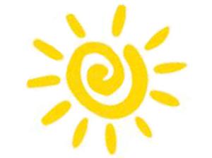 Солнце и гормезис